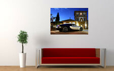BUGATTI VEYRON 164 SUPER SPORT NEW GIANT LARGE ART PRINT POSTER PICTURE WALL