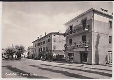 BASTIGLIA MODENA PIAZZA ROMA 1958 BELLA !