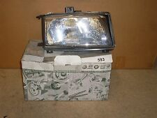 Seat Inca Ibiza Right Headlight Unit 6K2941016L New genuine Seat part
