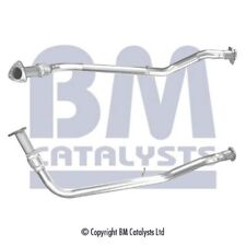 BM Front Exhaust Pipe 70660 Fits LAND ROVER DISCOVERY 2.5