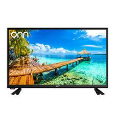 """ONN 32"""" Class HD (720P) LED TV (ONA32HB19E03)"""