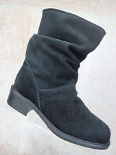 a707beba2bb Martino Suede Shoes for Women for sale | eBay