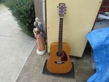 Ibanez Performance PF30 Acoustic Guitar