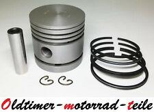 Kolben passen für BMW R4 R71 R12 78,00 mm.