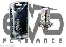 Ampoule LED Elite H7 12/24V EVO