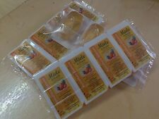 Confezione 4 Vaschette Di Miele Di Acacia Italiano