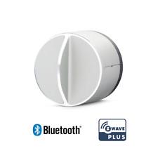 Danalock V3 Z-Wave and Bluetooth tested