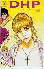 Dark Horse presents # 73 (Madwoman by Moebius) (états-unis, 1993)