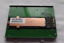ASUS ROG G750JZ  SSD Adapter 60NB00K0-CB7030 WITH 256 GB SSD