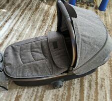 Oyster 3 Carrycot