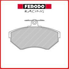 FCP1312H#2 PASTIGLIE FRENO ANTERIORE SPORTIVE FERODO RACING SEAT Cordoba 1.9 TDi