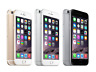 Apple iPhone 6 16GB GSM Unlocked 4G LTE WiFi Smartphone Gold/Silver/Gray US