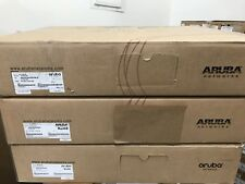 Aruba Networks Inc. S1500-24P Mobility Access Switch, NEW IN BOX