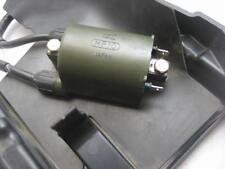 Used 2005-2008 Honda VTX1300R VTX 1300R Rear Cylinder Coil & Wires K924-04