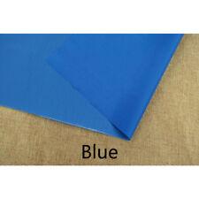 PVC Fabric Waterproof Material Polyester Taffeta Cloth Eco DIY for Car Cover