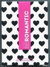 (100ml=34€) Avon - Be...Romantic  Eau de Toilette Spray