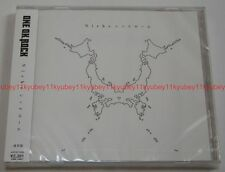 New ONE OK ROCK Niche Syndrome CD Japan AZCS-1005 4562256120308 Free Shipping