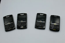New listing Cell Phone Lot Parts Repair Rim Blackberry Curve 8350i 8830 Sprint World Edition