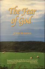 The Fear of God by John Bunyan (1999, Hardcover, Revised edition)