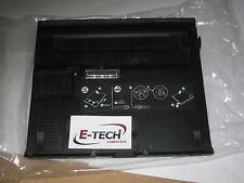 42W4634 Lenovo THINKPAD X6 ULTRABASE  40Y8116