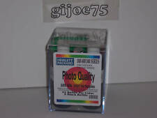 HP 4 Color Inkjet Refill Kit for HP 300/400/500 series/ Photo Quality