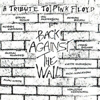 Vinyl LP Pink Floyd A Tribute To Back Against The Wall mit Ian Anderson 2LPs