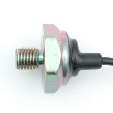 Knock Sensor AS10051 Delphi