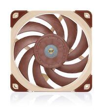 Noctua NF-A12x25 PWM Sterrox LCP fan