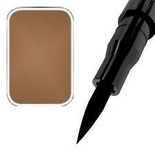Eyeliner Stift Stella Paris, Semi Permanent, Farbe: Toffee - Braun, brown No. 38