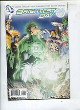 BRIGHTEST DAY #1 SECOND CHANCES! (9.0)