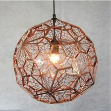 Contemporary Ceiling Chandeliers