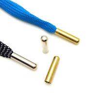 20X metal bricolaje corDones consejos reparación extremidades de repue*QA