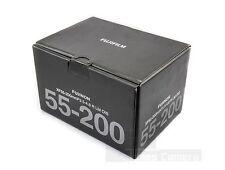 *NEW* Fujifilm Fujinon XF 55-200mm F/3.5-4.8 R LM OIS Lens For X-T1 XT10 3.5-4.8