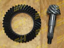 Crown And Pinion Gear For Kia Sportage (Ratio - 9:40)