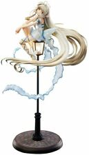 New TokyoFigure Chii 1/7 Scale Pvc&Abs 39cm Figure Chobits from Japan F/S