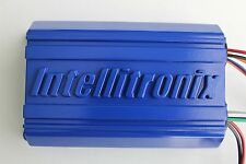 Prometheus Ignition Box Intellitronix, UNBREAKABLE, DURABLE, MADE IN USA