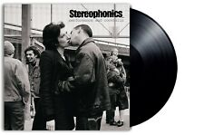 STEREOPHONICS - PERFORMANCE AND COCKTAILS (VINYL)   VINYL LP NEUF