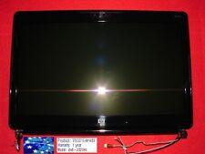 LCD HP PAVILION DV6 -2028es  COVER FRONT&REAR  VV881EA#ABE LG LP156WH2
