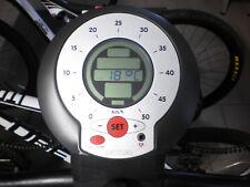 Cyclette KETTLER mod.CORSA