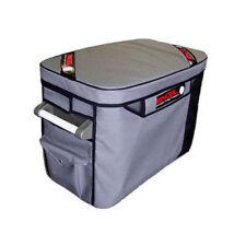 Engel Transit Bag Outdoor Camping TBAGECL40 suits Eclipse 38L Fridge / MR40F