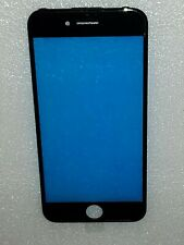 iPhone Replacement Front Glass, Pre Applied frame, Oca and Polarizer (4 in 1)