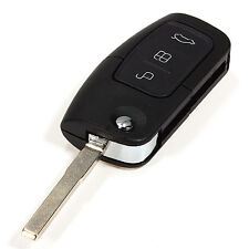 FORD KEY-flip key with buttons-cut & programmed in 5 min-Helensvale Gold Coast