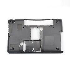 Nerd Herd Toshiba Satellite L850-148 L850-14K L850-150 L850-151 L850-153 L850-158 L850-15F L850-15W L850-15X L850-15Z L850-161 L850-162 Laptop Fan with Heatsink 3 Pin Version