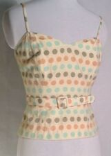 """Etcetera """"Dotty"""" 