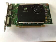 Dell Precision R5400 NVIDIA Quadro FX3700 Graphics 64 Bit