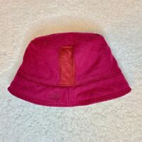 Outdoor Research (OR)  Wool Blend Women's Bucket Hat
