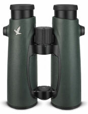 Swarovski Cl Companion Northern Lights Accessory Pack Lustrous Surface Binoculars & Telescopes