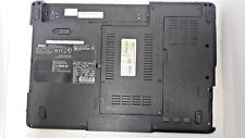 Laptop Dell PP29L Base/Bottomcase Cubierta OEM