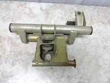 90 Honda CH250 CH 250 Elite Scooter engine motor mount bracket swingarm