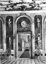 AK, Potsdam Sanssouci, Neue Kammern, Jaspissaal, 1963